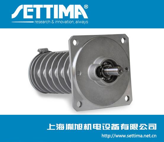 Settima 螺杆泵 SM工业用三螺杆泵